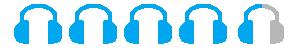 headphones_review_image_edited_4.5_blue_edited