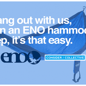 CC-ENO giveaway_ad_rev_websitepost_2_firstday