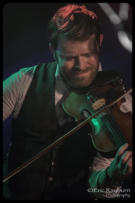 Fiddle1_s