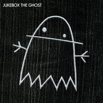 JukeboxTheGhost_ST_COVER-350x350