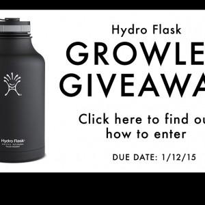 CC-HydroFlask_GrowlerGiveaway_Website_CC