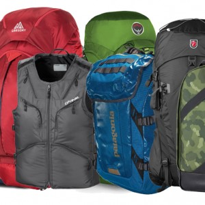 backpacks2015_cc