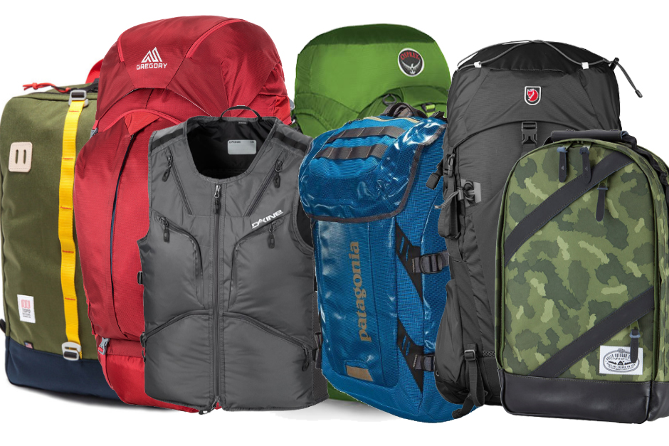 backpacks2015_cc