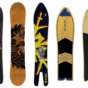 snowboards2015