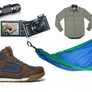 Our festival Gear Guide should keep you covered this year - and the years ahead.