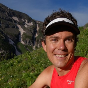 Scott_Jurek,_Ultramarathon_Champion_crop