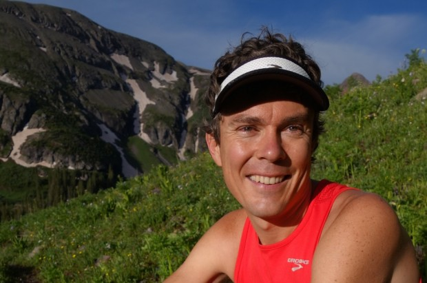 Scott_Jurek,_Ultramarathon_Champion_crop