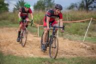 cyclocross week 2_c_MG_3894