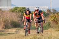 cyclocross_c_MG_2738