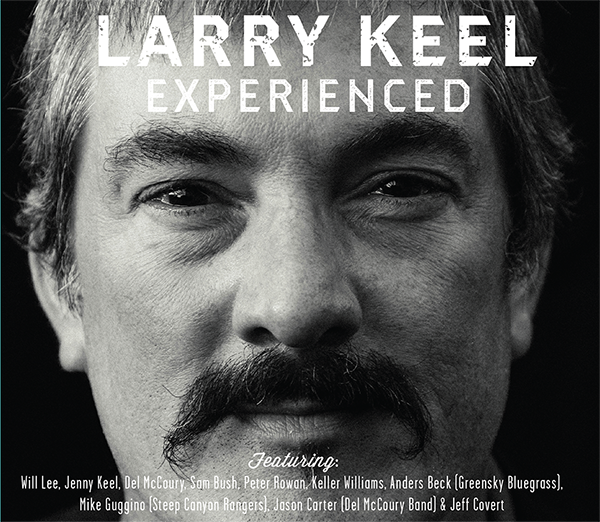 Experienced_Keel_COVER copy_review